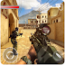 Critical Sniper Counter Game Tips, Tricks & Cheat Code