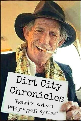 Dirt City Chronicles