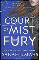 https://booksseriesandlife.blogspot.co.at/2018/03/a-court-of-mist-and-fury-sarah-j-maas.html