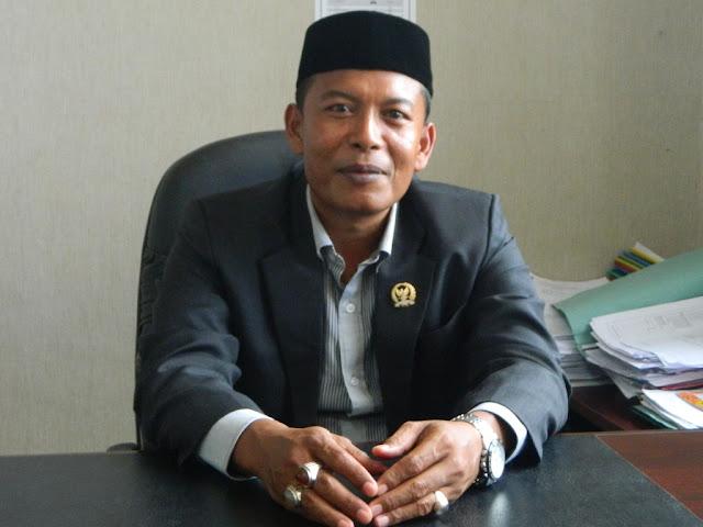 Terkait RKA, Dewan Panggil Sejumlah SKPK Abdya