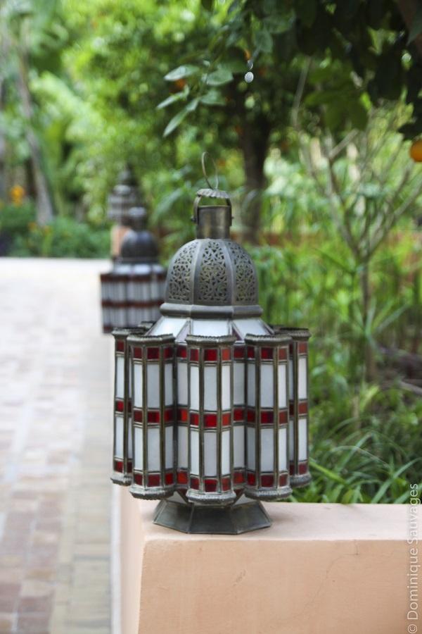marrakech_mamounia_jardin_oranger_lanterne