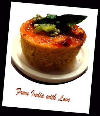 traditional dhokla recipe steamed cake