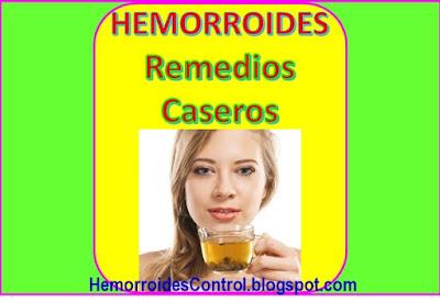 7-remedios-caseros-para-curar-las-hemorroides-externas-rapido