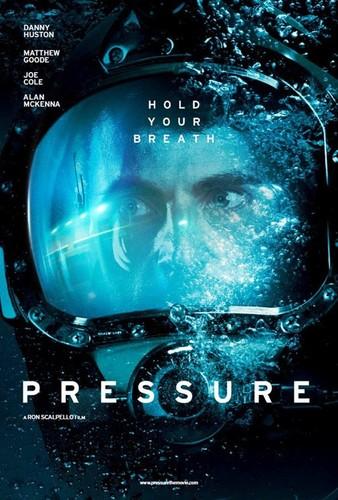 Presión (2015)