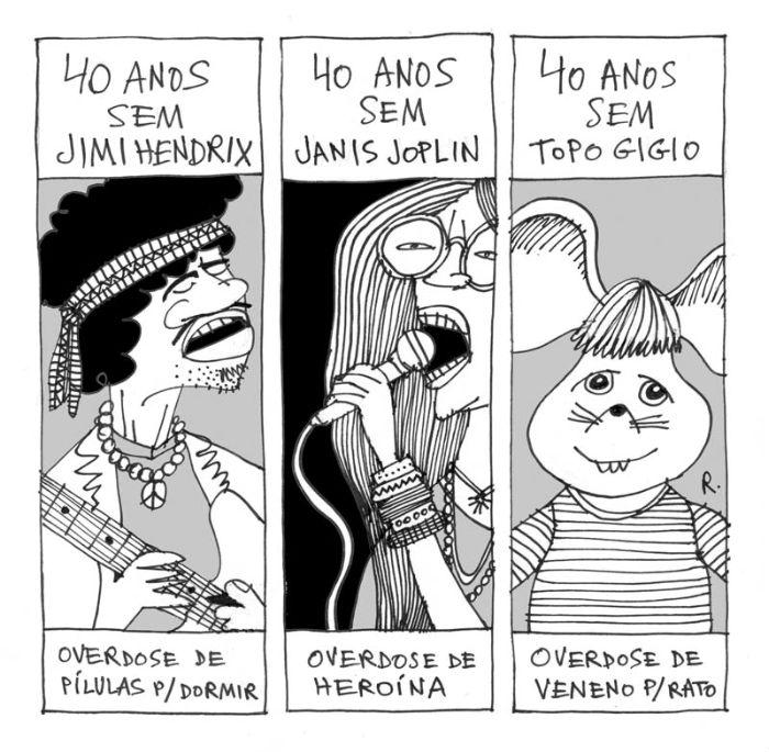 Reinaldo_40-anos-web1.jpg (700×685)