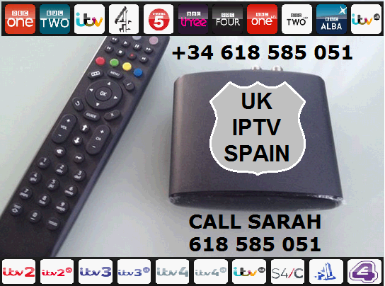 SKY TV SPAIN SKY CARDS SPAIN SKY HD SPAIN FREESAT TV SPAIN FREESAT