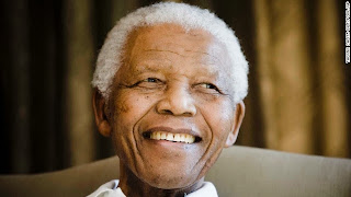http://www.cnn.com/2013/12/05/world/africa/nelson-mandela/index.html?hpt=hp_t1