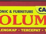 Lowongan Kerja STAF AKUNTING PT. COLUMBUS