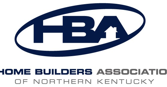 Fort Thomas Matters Home Builders Association Of Northern Kentucky Releases 2015 Construction Data