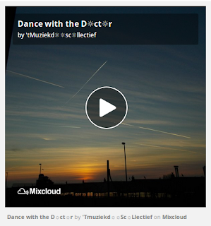 https://www.mixcloud.com/straatsalaat/dance-with-the-dctr/