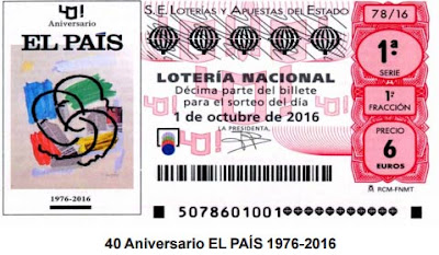 loteria nacional sabado 1-10-2016