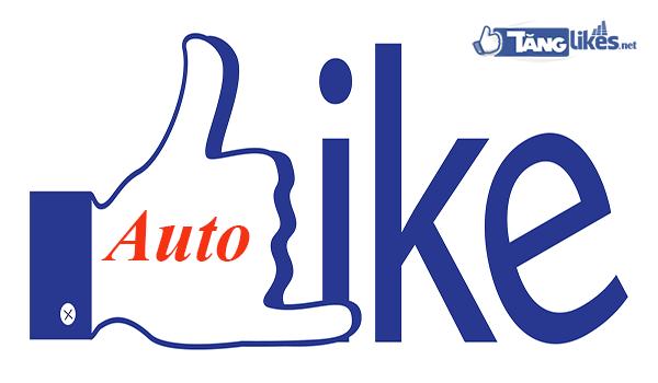 auto like