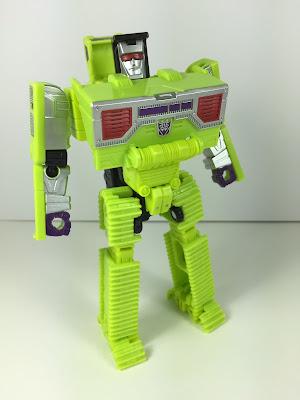 combiner wars bonecrusher