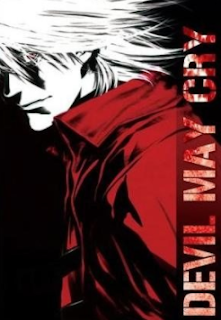 Devil May Cry Sub Indo Batch Eps 1-12