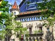 http://jeespesomaarcadioii.blogspot.com.es/2015/02/paseo-por-barcelona.html