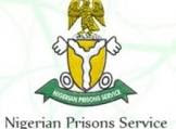 Apply For The Nigerian Prisons Service Recruitment, NPS 2018