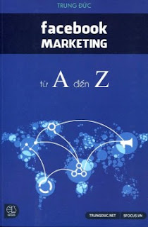 Facebook-marketing-tu-a-den-z