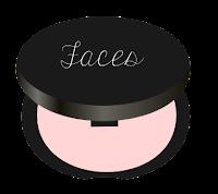 Maquiagem po