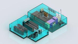 Diferències dels centres de dades
