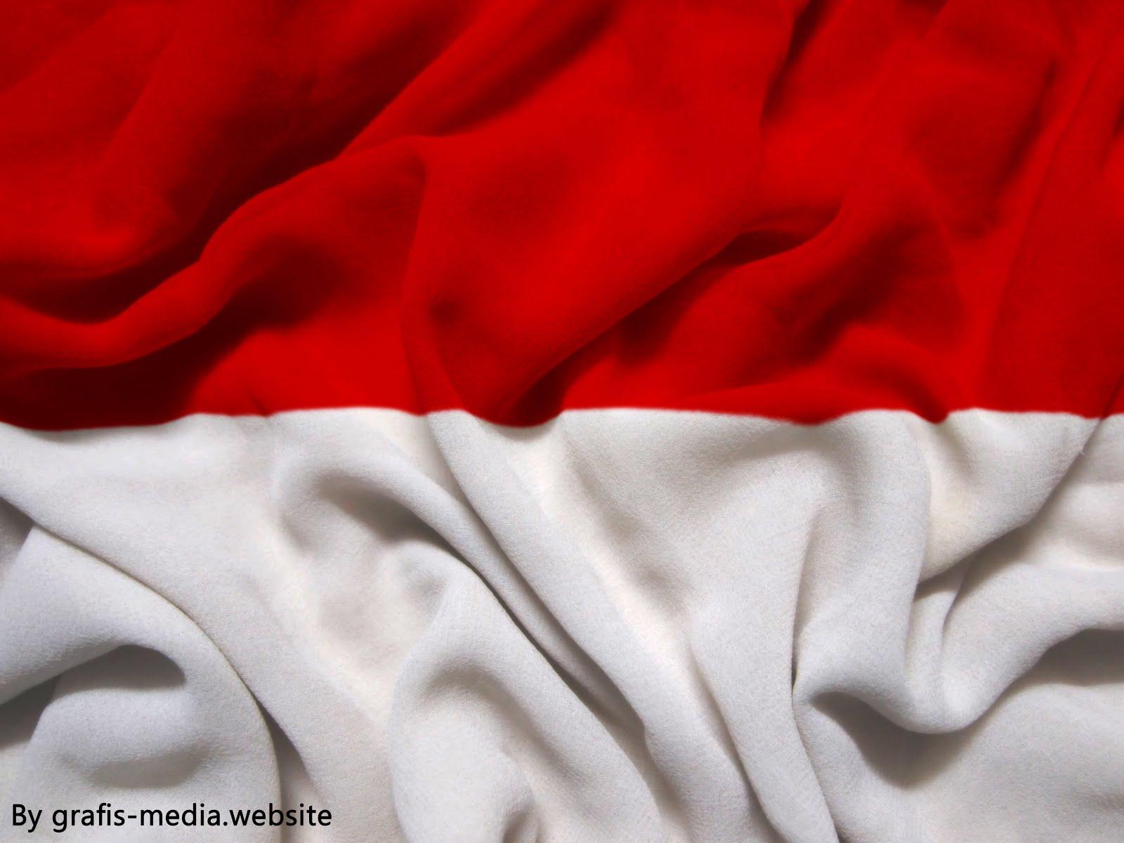 bendera merah putih cdr bendera merah putih cdr