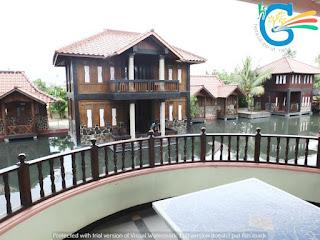 Hotel ANB Resort Pameungpeuk