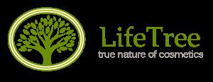 http://www.lifetree.pl/