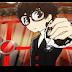 Persona Q2: New Cinema Labyrinth - Un nouveau trailer dévoilé