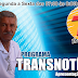 TRANSNOTICIAS TRANSAMÉRICA 88,5