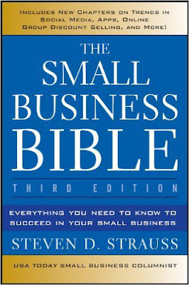 the-small-business-bible