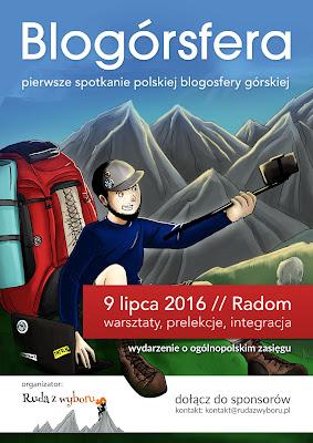 https://polakpotrafi.pl/projekt/blogOrsfera