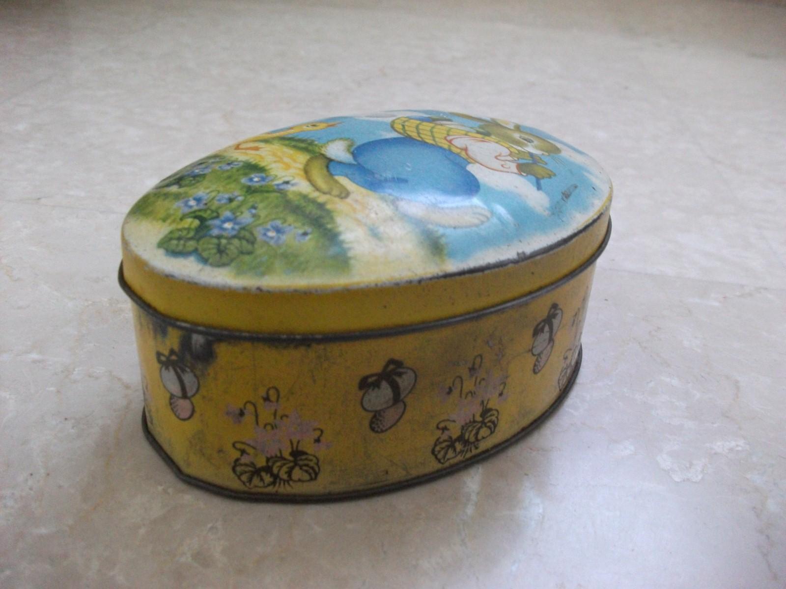 la brocante de blanche scatola cote d 39 or chocolat belge pour paques. Black Bedroom Furniture Sets. Home Design Ideas