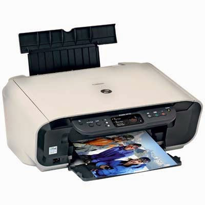 Canon Pixma MP150 Driver For Windows