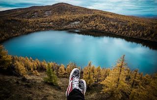 blogdepoesia-poesia-miguel-angel-cervantes-lago