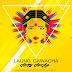 Nucleya - Laung Gawacha - Dirty Decks Remix