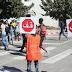 وزارة التربية تستعد لإلزام تلاميذ الثانوي بالحصول على رخصة السياقة