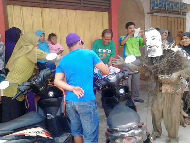 permainan anak nagari minangkabau