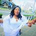 New Video|Flora Mwenda_Amefanya Yesu|Watch/Download Now