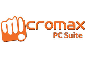 micromax-pcsuite-software-free-download