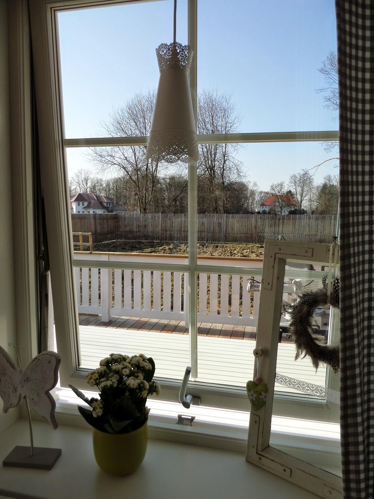 kleine lotta unser schwedenhaus fliegengitter f r schwedische fenster. Black Bedroom Furniture Sets. Home Design Ideas