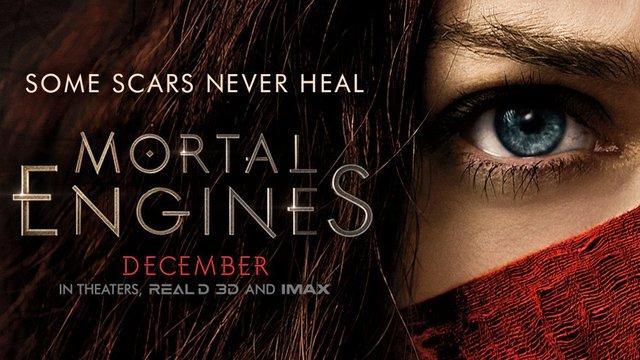 Poster-do-filme-Engenhos-Mortíferos