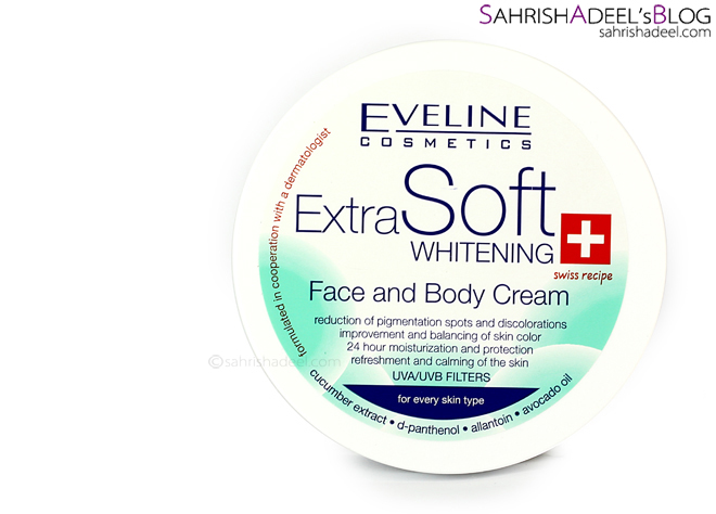 Facial cream unbias reviews have thought