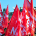 Construire un parti pour la révolution, pour intervenir dans la lutte des classes et y jouer un rôle
