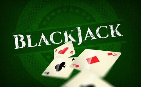Trò chơi Blackjack