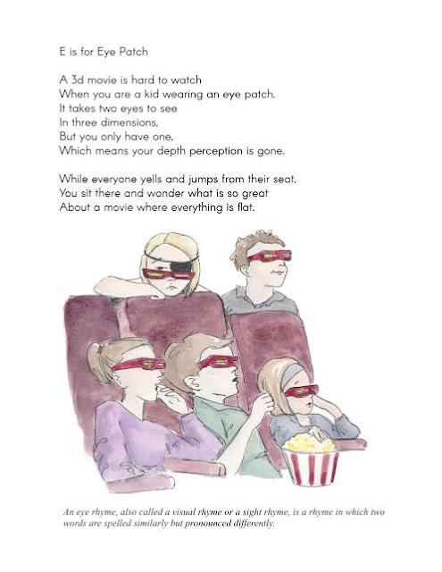 Illustration by Jenny Mathews