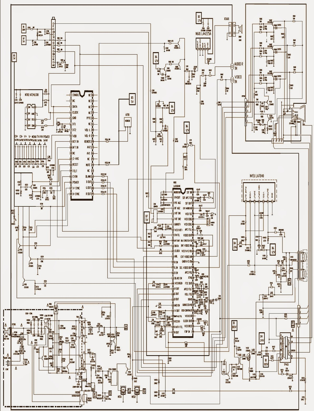 Ic Bus Wiring Diagram Diagrams Old Fire Engine Get Free Image About School Schematic Truck