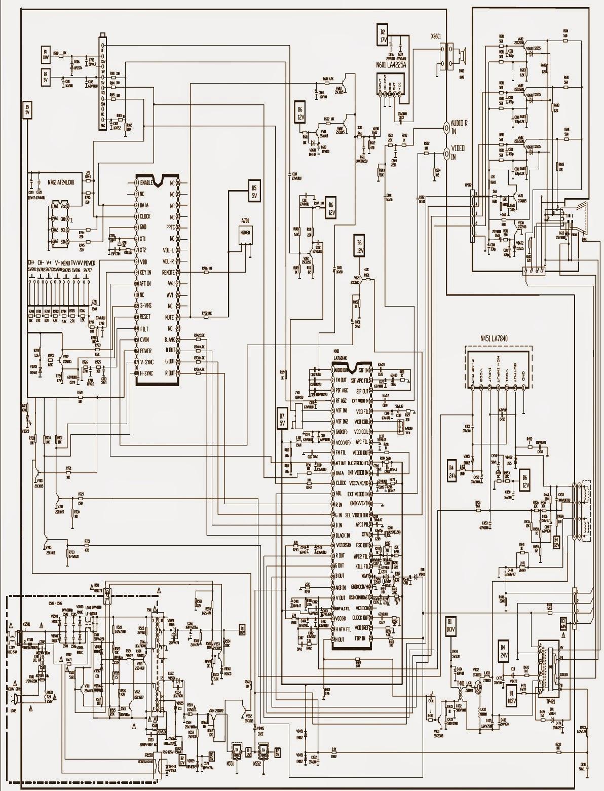 kenworth fuse box diagram 2000 kenworth w900 fuse diagram kenworth w900 fuse box diagram on 2003 [ 1192 x 1561 Pixel ]