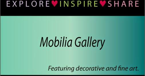 Eva maria keiser designs explore mobilia gallery for Mobilia h m
