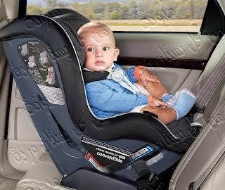 فوائد حزام الامان عند سياقة السيارة , دروس تعليم قيادة السيارة,فوائد حزام الأمان,فوائد استخدام حزام الأمان,فوائد لبس حزام الأمان,حزام الأمان للأطفال,كرسى الرضيع,حملة BMW للتوعية بأهمية حزام الأمان,أهمية مقعد الرضيع عند قيادة السيارة,حزام الأمان للسيارة,مخالفة حزام الأمان,حزام الأمان والمرأة الحامل ,معلومة هامة بخصوص حزام الأمان,seat belt