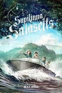 Watch Supilinna Salaselts Online Free in HD