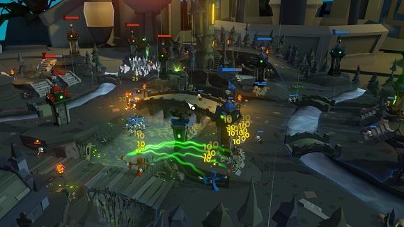 tabletop-gods-pc-screenshot-www.ovagames.com-5